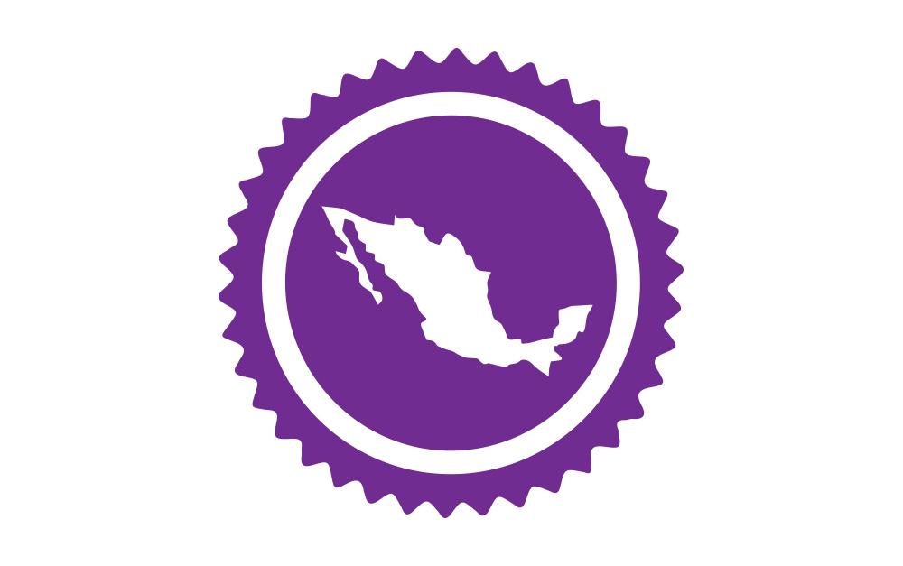CERTIFICACIONES NACIONALES