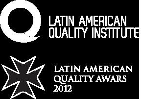 logos_internacionales